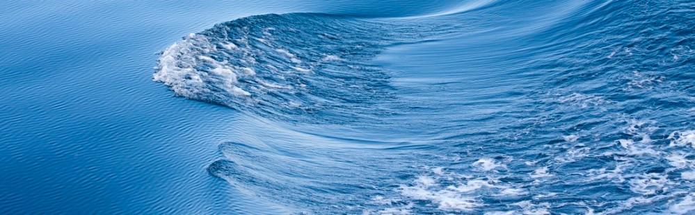 hydrodynamics1100.jpg